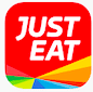 Just East app