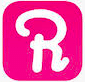 Rome2Rio app