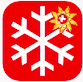 Swiss Snow app