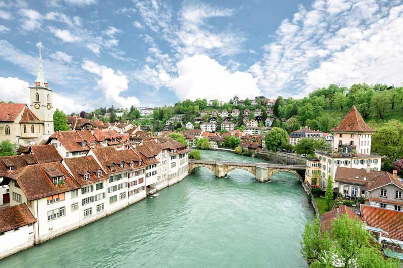 Things to do in Bern ,Switzerland