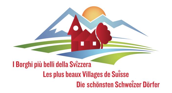 Les Plus Beaux Villages de Suisse