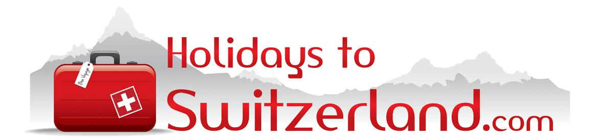 Holidays to Switzerland